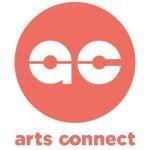 arts-connect-logo