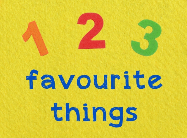 button-3-faves