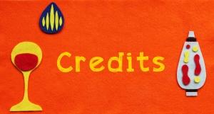 button-credits