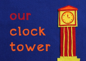 button-our-clocktower