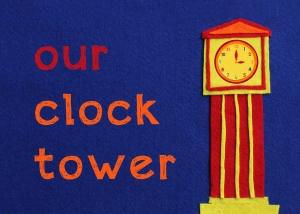 button-our-clocktower