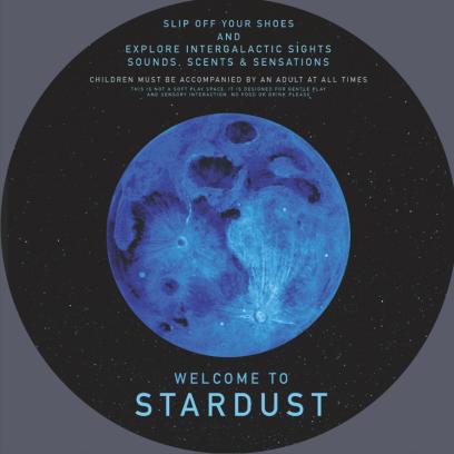 STARDUST lead image